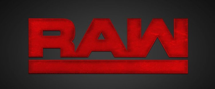 Monday Night Hayden: Preview and Predictions for the 07/05/18 RAW