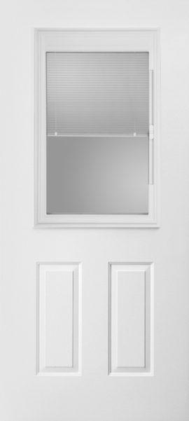 Internal Blinds - Harmony_0001_Internal_Blinds_Harmony_2p_Half_1L