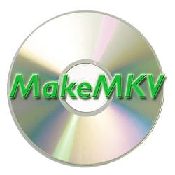 MakeMKV-Crack-Key-Download