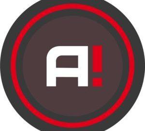 Mirillis Action! Keygen & Activator Updated Free Download