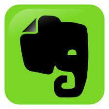 Evernote crack with serial key 2021