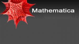 Mathematica Crack