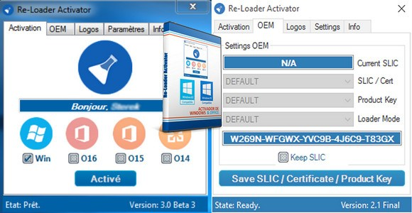 telecharger re-loader activator 2.6 final