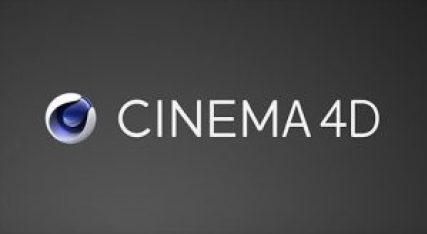 Cinema 4D R19 Crack + key