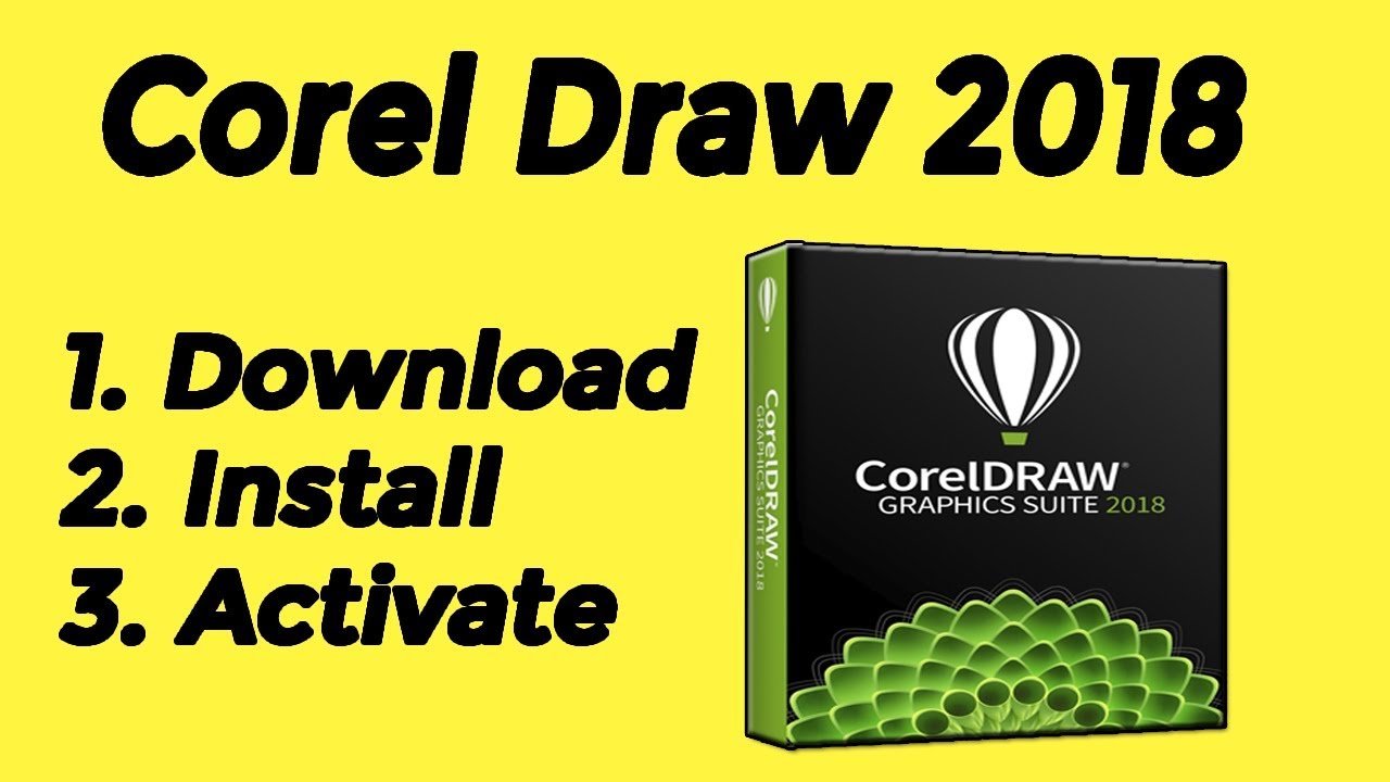 corel draw x7 32 bit full crack