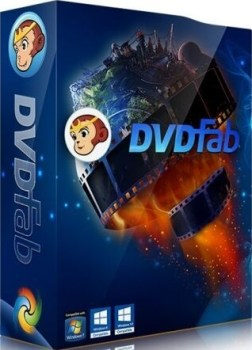DVDFab 10.1.0.0 Crack Torrent Full + Keygen Free Download