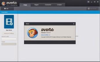 DVDFab 11.0.7.6 Crack Torrent Patch + Keygen {Latest}
