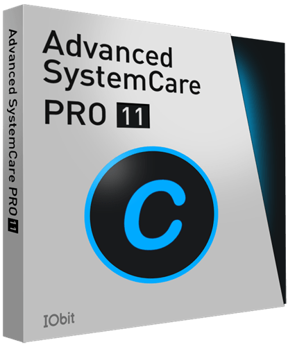 Advanced SystemCare V 11.4.0 Pro Key Full Version Cracked