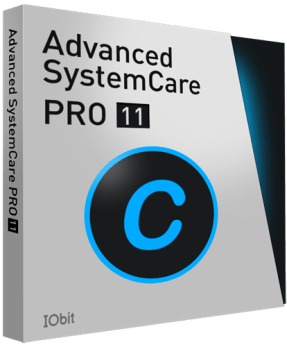 Advanced SystemCare V 11.4.0 Pro Key Full Version Cracked