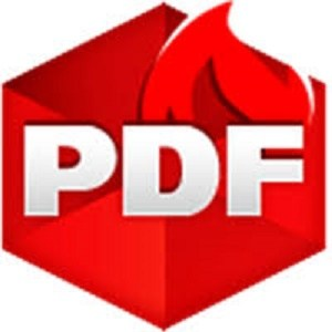 PDF Architect 6 Crack Torrent With Activation Keys {Latest}