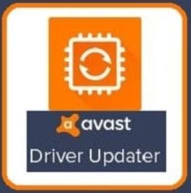 serial avast driver updater free