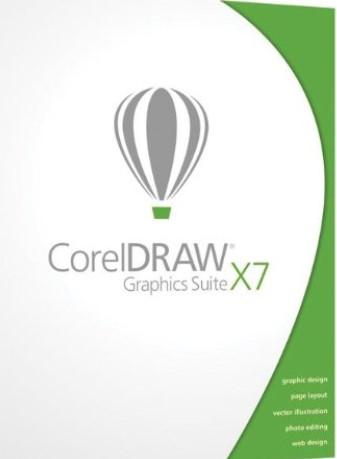corel draw x9 crackeado torrent