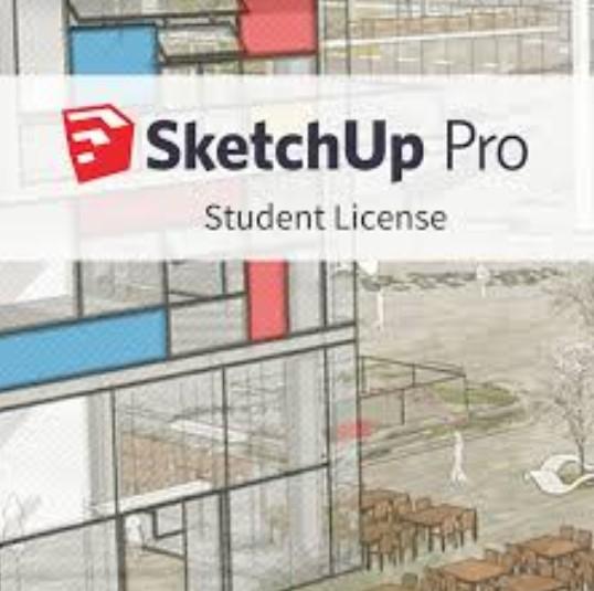 google sketchup pro 7 license key