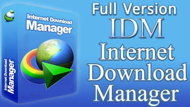 Internet Download Manager 6 35 Build 3 Serial Number Crack