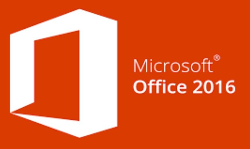 Microsoft Office 2016 Crack Torrent Latest Version Free Download