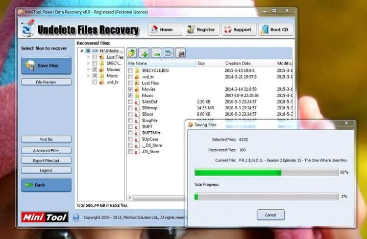 data recovery keygen