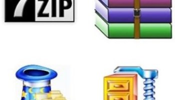 WinRAR Password Remover Free Download Full Version 2019