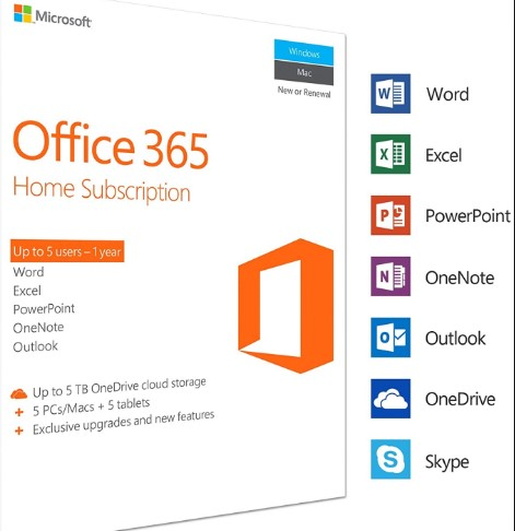 microsoft office 365 serial key crack