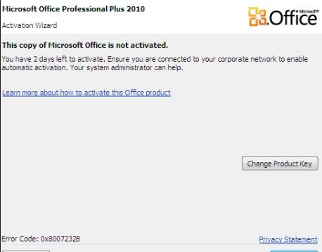 microsoft office professional plus 2010 keygen activator