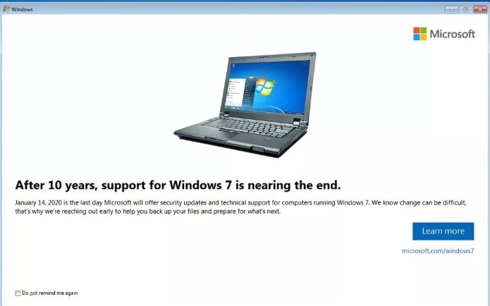 Windows 7 Key Generator >> Windows 7 Product Key Generator Really Work