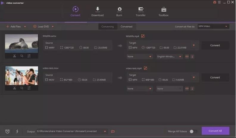 Wondershare Video Converter Key Crack Registration Code {Keygen}