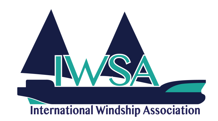 International Windship Association | Promoting Wind Propulsion Solutions for Commercial Shipping