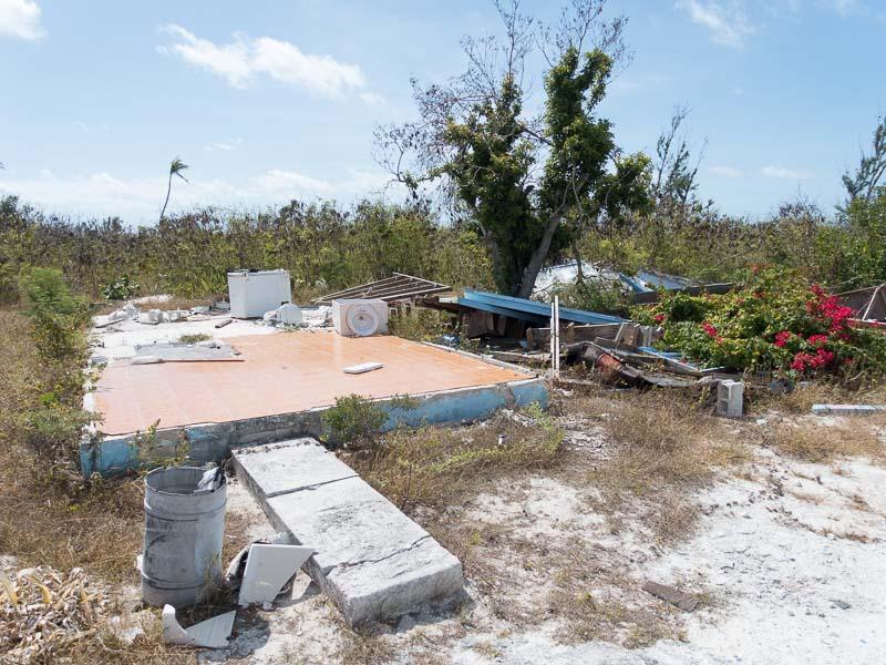 Hurricane Opfer 3
