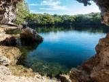 Hoffmans Cay – 70 Seemeilen im Flug