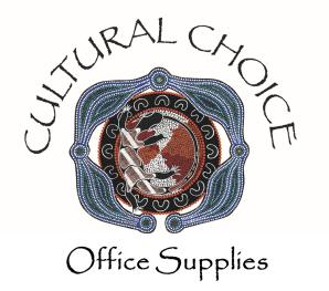 cultural-choice-office-supplies
