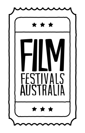 film-festivals-australia-logo-vertical_digital