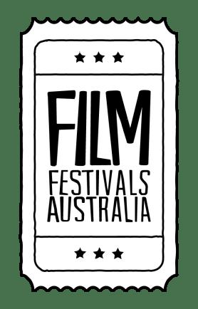 film-festivals-australia-logo-vertical_digital