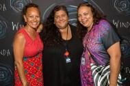 Winda Film Festival