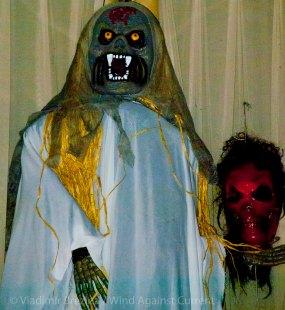 Halloween 2013 31