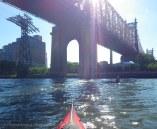 Queensboro (Ed Koch) Bridge