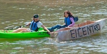 Cardboard-kayak-race-104