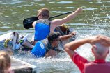 Cardboard-kayak-race-110