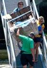 Cardboard-kayak-race-47