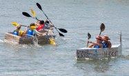 Cardboard-kayak-race-52