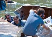 Cardboard-kayak-race-60