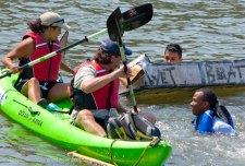 Cardboard-kayak-race-81