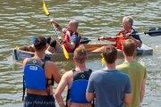 Cardboard-kayak-race-82