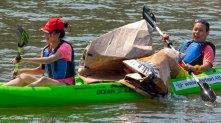 Cardboard-kayak-race-92