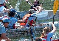 Cardboard-kayak-race-96