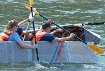 Cardboard-kayak-race-98