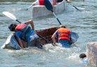 Cardboard-kayak-race-99