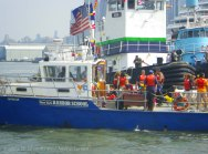 Tugboat Race 2014 31