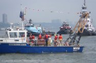Tugboat Race 2014 30