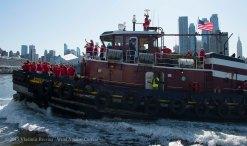Tugboat Race 19