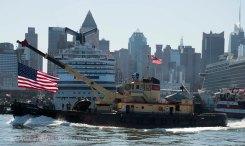 Tugboat Race 20