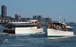 Tugboat Race 22